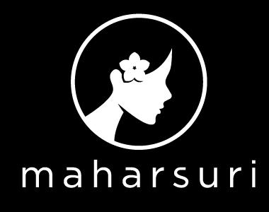 Maharsuri